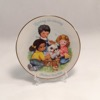 1989 Avon Mothers Day Plate