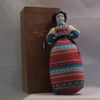 1981 Avon American Heirloom Doll