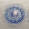Avon American Blue Classics Soup Bowl (Set of 2)