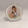1988 Avon Mothers Day Plate-African American