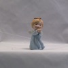SO-1986 Avon Angel - Heavenly Blessings Nativity