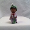 SO-1986 Avon Magi Kaspar -Heavenly Blessings Nativity Collection