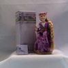 SO-1986 Avon Rapunzel-Fairy Tale Doll
