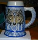 SO-2000 Avon Grey Wolf Stein