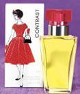 Contrast Cologne Spray 2002