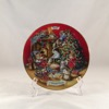 SO-1992 Avon Christmas Plate