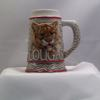 SO-2000 Avon Cougar Stein/Tankard