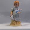 SO-1981 Avon A Mothers Love Figurine- with Original box