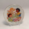 1993 Avon Mothers Day Plate