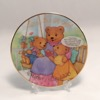 1996 Avon Mothers Day Plate
