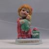 SO-1990 Avon God Bless My Dolly Figurine