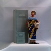 SO-1990 Avon Adama from Nigeria Doll