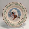 1975 Avon Gentle Moments Plate