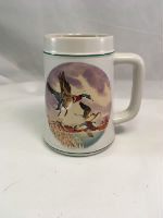 Avon Country Den Duck Tankard